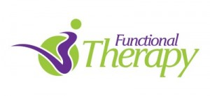 Functional Therapy-01