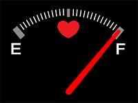 Love-Tank-Full