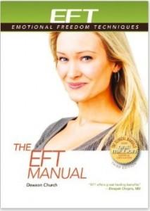 EFT_Manual_by_Dawson_Church