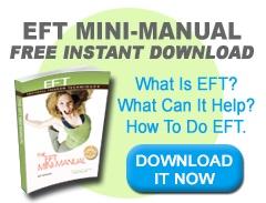 EFT Mini Manual